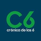 21-10-20 Crónica de las Seis