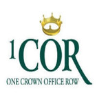 One Crown Office Row Mini Podcast