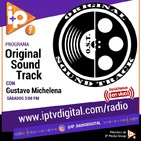 OST - Original Sound Track