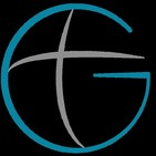 Grace Community Church - Greenville, Texas