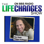 Life Changes Show, March 4, 2019