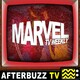 Jessica Jones When? Agents Of Shield Recap, & Capt. Marvel Deleted Scene - 'Marvel TV Weekly'