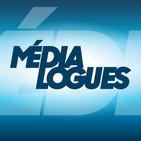 Médialogues - 12.01.2019
