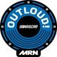 MRN Outloud! - June 24, 2019