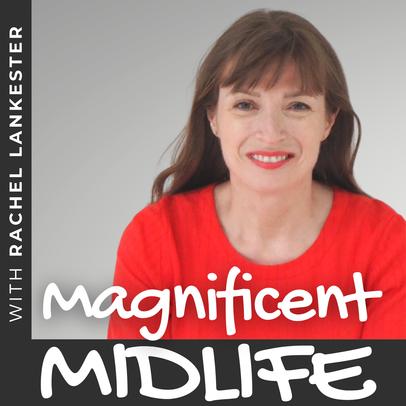 54 Women and leadership with Dr Joanna Martin