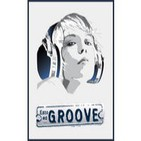 Podcasts Esto es GROOVE Barcelona