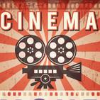Cinemascope en La Buena Tarde (RPA)