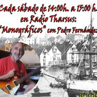 Monográficos - Pedro Fdez