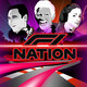 Esteban Ocon on life in a caravan, getting advice from Lewis Hamilton and why Silverstone is definitely not his home ...