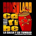 Consulado Caribe 17-09-2019