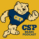 Season 2, Ep. 8: CSP Football Coaches Show with Shannon Currier
