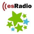 """Jordi Villar, y su libro """"Evitar el No y conseguir el Sí en 5 minutos"""" 16.06"""