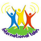 International audio tales for Kids from Internatio
