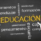 Educación para emprendedores