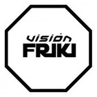 Visión Friki Podcast