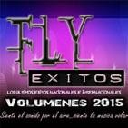 Flyéxitos-Volúmenes 2015