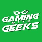 Gaming With Geeks Podcast Episode 8 | Everything Is Cancelled, Bloodborne Remastered, Valorant Launch Issues, Ubisoft...