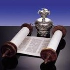 Vayikra (Levítico): 1:1 - 6:7 Haftara: 1 Reyes 7:51 - 8:21