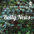 tapsee pannu+katrina kaif+ much more intresting bollywood news