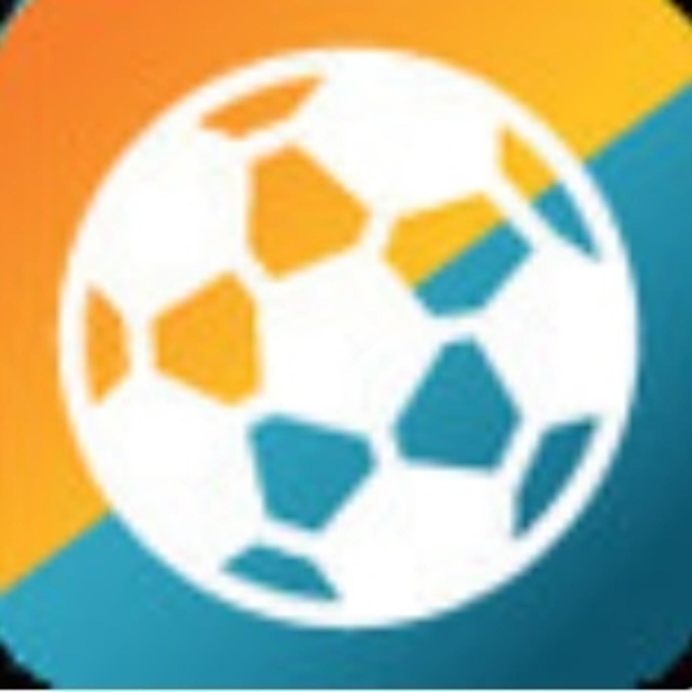 Fútbol internacional en Intermedio 4x25 (9 de marzo de 2015)