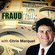 FCPA, Anti-Money Laundering & International Fraud Investigations with Billy Marlin