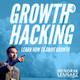 #008 - Wie tief muss ich beim Growth Hacking eintauchen?