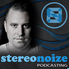 StereoNoize Podcasting