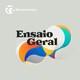 Ensaio Geral - Do piano de Wim Mertens ao traço de Paula Rêgo, da festa do jazz à ópera no São Carlos - 24/01/2020