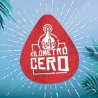Kilómetro 0: ¿Long Beach Records en Costa Rica?