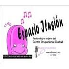 Radio Espacio Ilusión Centro Ciudad Lineal