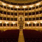 Dame teatro y llámame Madrid - 02/06/2018