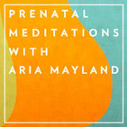 Meditations and Visualizations - Yoga with Aria