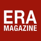 ERA MAGAZINE #380 Uniforms, de dreampop y shoegaze