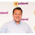 Podcast de Solavei en Espanol