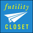 Futility Closet