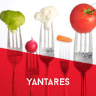 Yantares