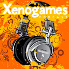 Xenogames 3x16: Nintendo 64 y Faster Than Light