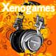 Xenogames 3x16: Nintendo 64 y Faster Than Light