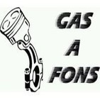 Podcast Gas a Fons