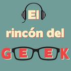 El Rincón del Geek