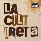 La Cultureta 6x41: Fotografías de una España que fue