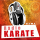 FESTIVAL DE KATA - Rádio Karate