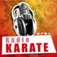ESTAMOS EM OKINAWA - Rádio Karate