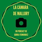 La cámara de Mallory