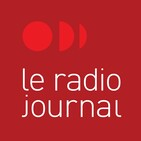 Radiojournal du 21 octobre - 6 h 00