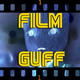 "Film Guff Episode 83 - ""Super Sonic!"" (Sonic The Hedgehog)"