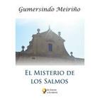 EL MISTERIO DE LOS SALMOS