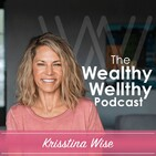 152 - Building Wealth Through Real Estate Investing With Nichole Stohler