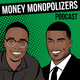 Episode 24: How Anyone Can Start Investing in Real Estate with NO MONEY through Wholesaling