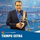 Tiempo Extra - 22/11/2019